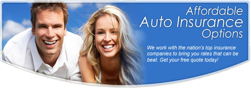 affordable-auto-insurance-bg